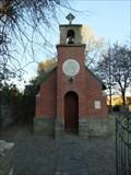 Image for Van Reenen Waychapel