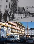 Image for Hochriesstraße (1955-2011), Prien am Chiemsee, Lk Rosenheim