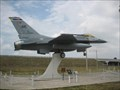 Image for F-16A Fighting Falcon - Freedom Lake's Plane