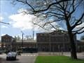 Image for RM: 522309 -NS Station Dordrecht - Dordrecht