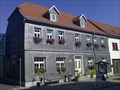 Image for Tourist Information and Museum, Langewiesen, TH