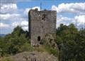 Image for Hrad Ralsko / Ralsko Castle
