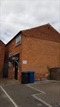 Image for [Former] Methodist Chapel - Chapel Street - Ruddington, Nottinghamshire