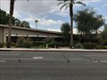 Image for Greater Palm Springs Visitors Center - Rancho Mirage, CA