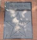 Image for Liberty for All - El Dorado, KS