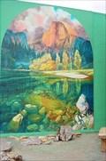"""Image for """"Sierra's Crown"""" / Manteca, CA"""