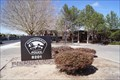 Image for John Arthur Carrillo Northeast Heights Community Police Substation - Albuquerque, NM