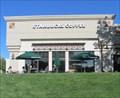 Image for Starbucks - El Camino - Sacramento, CA