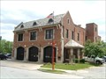 Image for Engine House No. 28 - St. Louis, MO