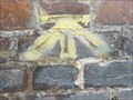 Image for Cut Mark, Mill Street Infirmary, Kidderminster, Worcestershire, England