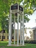 Image for First Methodist Church - Graham, TX