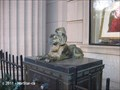 Image for Sphinx by R. Michelson Galleries - Northampton, MA