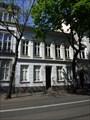 Image for Wohn- und Geschäftshaus - Thomas-Mann-Straße 32 - Bonn, NRW, Germany