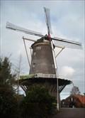 Image for De Nieuwe Molen - Veenendaal (NL)