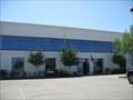 Image for Novato YMCA at Hamilton - Novato, CA