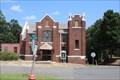 Image for First Christian Church - Camden AR