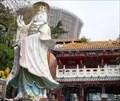 Image for Kwun Yam Shrine - Repulse Bay, Hong Kong