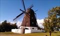 Image for Vindblæs Mølle, Vindblæs - Denmark