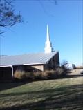 Image for Criner Southern Baptist Church - Dibble, OK