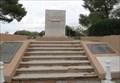 Image for Mémorial aux Marins Français - Cap Brun, Toulon, France