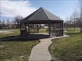 Image for Community Park Gazebo - Springdale AR