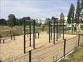 Image for Espace de Fitness - Aytré, Nouvelle Aquitaine, France