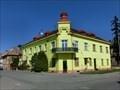 Image for Mestec Králové - 289 03, Mestec Králové, Czech Republic