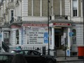 Image for Gloucester Road Post Office - London, UK