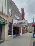 Image for Park Theatre - Goderich, Ontario