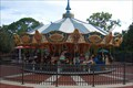 Image for Sugar Sand Park Carousel