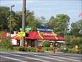 Image for Jonesboro McDonald's