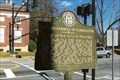 Image for LAST - Surviving Signer of the Declaration of Independence - Carrollton, GA