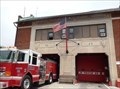 Image for Engine 55 Truck 23