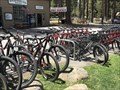 Image for Mountain Sports Center Rentals - Camp Richardson, CA.