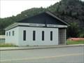 Image for King Edward Lodge No. 28 - Greenwood, BC