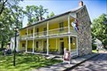 Image for Huguenot Street Historic District - New Paltz, NY