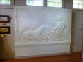 Image for Robert Louis Stevenson Memorial - Cornish, NH