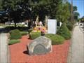 Image for Library Park - Hudson, NH