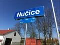 Image for Train Station -  Nucice, Czech Republic