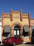 Image for Robinson Bank Building - Palestine, TX