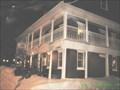 Image for Stone's Public House - Ashland, MA