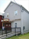 Image for Port Dover Harbour Museum - Port Dover, ON, Canada