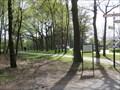 Image for 02 - Uddel - NL - Fietsroutenetwerk De Veluwe