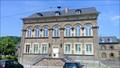 Image for Kulturdenkmal Alte Schule - Nickenich, RP, Germany