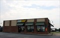 Image for Subway  # 28783 - US 431 - Alexanderia, AL