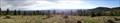 Image for Larb Hollow Overlook - Fishlake National Forest, Teasdale, UT