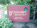Image for Bickelhaup Arboretum - Clinton, Iowa