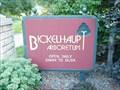 Image for Bickelhaup Arboretum - Clinton, Iowa