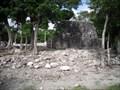 Image for San Gervasio, Cozumel, Mexico:  Mayan Ruins