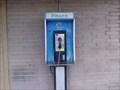 Image for Cheers Pay Phone, Mandarin, Jacksonville, Florida